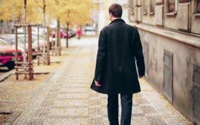 Likvidace společnosti sručením omezeným: praktické otázky